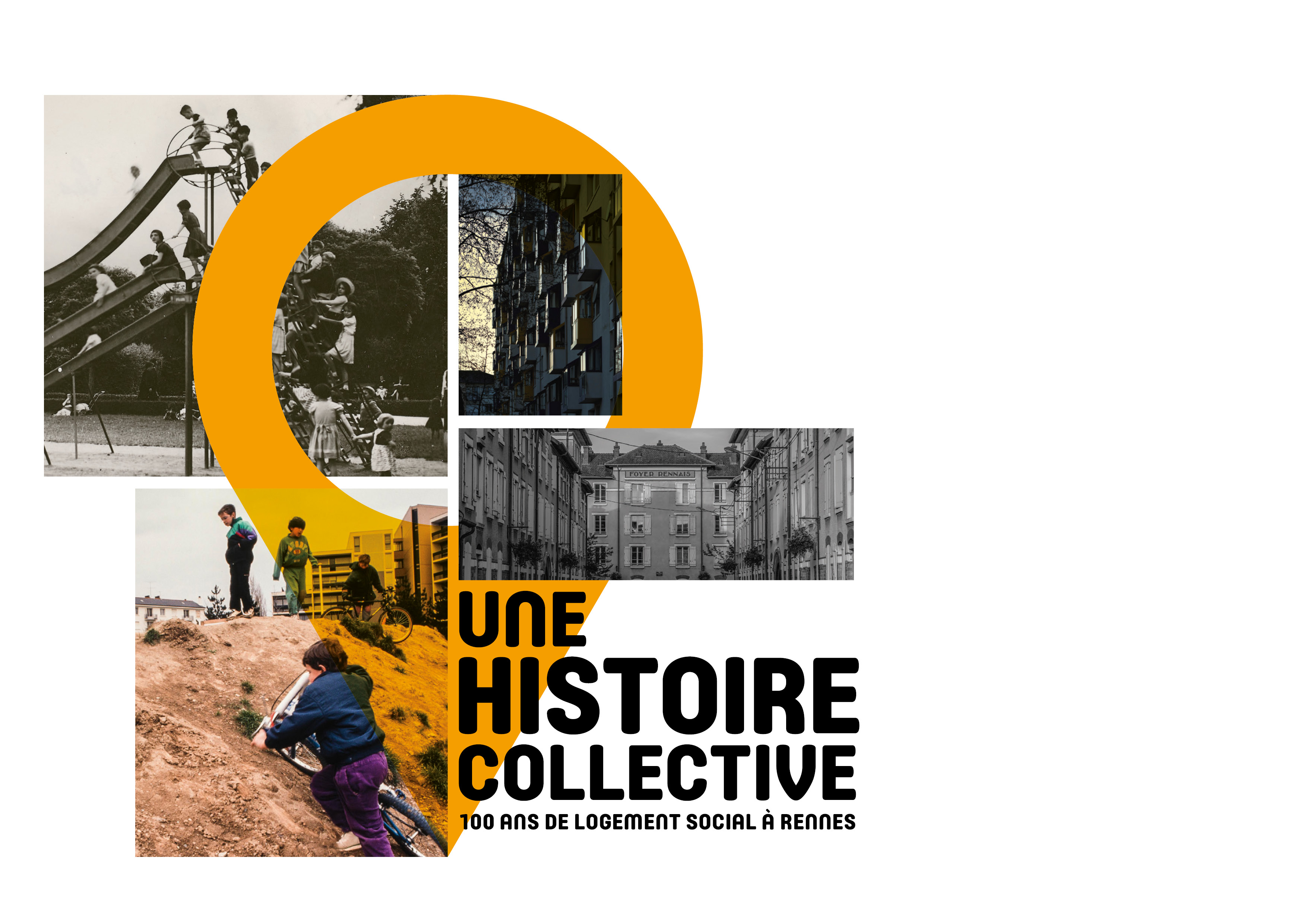 100 ans expo